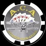 Aviation Club Avord