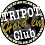 TripotHoldemClub
