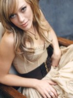 Belinda Collin