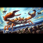 Crabguy