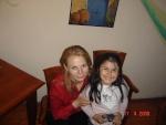 anessa_barbie