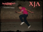 JumpingDxO