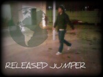 released jumper
