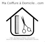 Olivier - MaCoiffaDom