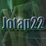 Jotap22