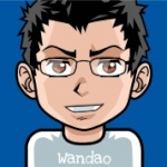 wandao.a