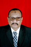 توفيق حسن
