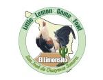 LittLemon Gamefowl
