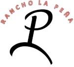 Rancho La Peña