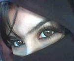 بنت الخليج