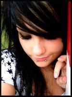 Serina Black