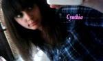 [GR]Lady-Cynthia