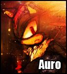 [GR]Auro