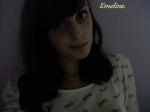 - Emeliiine .