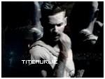TiteAurélie