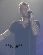 *~Julie~*
