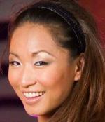 Gail Kim-1