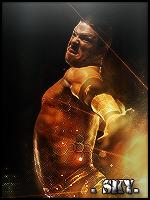 AJ Styles>Flo