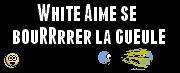 lewhite