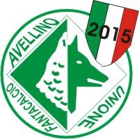 Uf Avellino