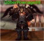 Ubberpownage88