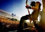rocker112