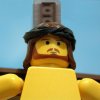 Lego_Jesus