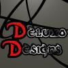 Deluxo