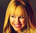 Hannahan Montana