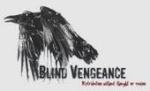 thevengeance