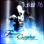 turkish76