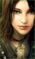 Elelya