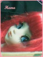 mangapullip13