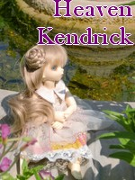 HeavenKendrick