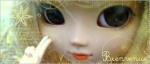 Alice♥-pullip