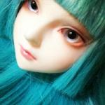 Yuki.N