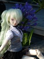 yupi doll