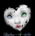 smiles-of-dolls