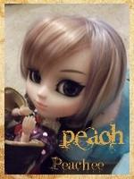 Peachee