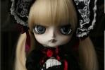 princesse--hellbunny