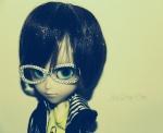 Ichigo Chan
