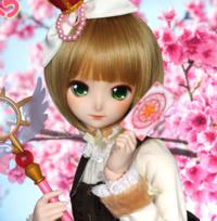 Mei'Lyn