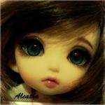 Aleatha