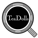 TeaDolls