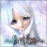 ~Suika~