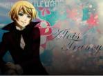 Dimitryjof - Alois