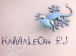 Kamaleon_BR