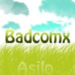 badcomx