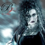Bellatrix_Lestrange