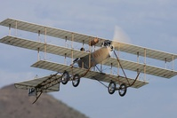 X-Plane 12208-64